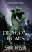 The Dragon Roars (The Seven Trilogy #2)