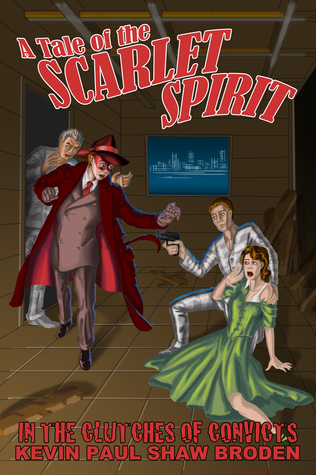 a-tale-of-the-scarlet-spirit-in-the-clutches-of-convicts