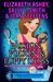 Passion, Poison  Puppy Dogs (a Danger Cove Pet Sitter Mystery)