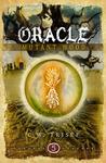 Oracle - Mutant Wood (Oracle, #5)