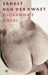 Giovanna's navel