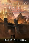 Download A Warrior's Path (The Castes and the OutCastes, #1)