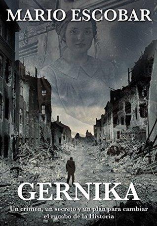 gernika-historia-amor-y-suspense