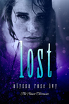 Lost by Alyssa Rose Ivy