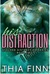 His Distraction (Assured Distraction #2)