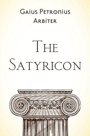 the-satyricon