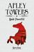 Made Powerful (Apley Towers...