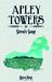 Siren's Song (Apley Towers,...