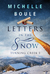 Letters in the Snow (Turnin...