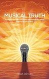 Musical Truth: Ex...