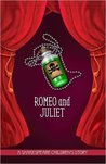 Romeo & Juliet by Macaw Books