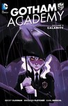 Gotham Academy, Vol. 2 by Becky Cloonan