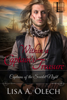 Within A Captain's Treasure (Captains of the Scarlet Night, #2)