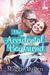 The Accidental Boyfriend (Chance Romance #2)