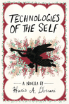 Technologies of t...