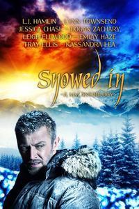 Snowed In, A M/M Anthology