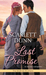 Last Promise (The McBride Brothers #3)