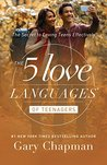The 5 Love Langua...