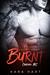 Burnt by Kara Hart