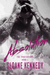 Absolution (The Protectors # 1) by Sloane Kennedy