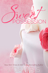 Download Sweet Possession (Sweet Addiction, #2)