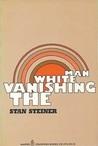 The Vanishing White Man