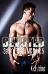 Devoted (Satan's Rebels MC Book 5)