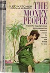 The Money People