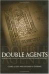 Double Agents: Women and Clerical Culture in Anglo-Saxon England