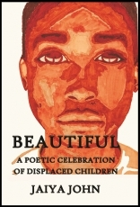 beautiful-a-poetic-celebration-of-displaced-children