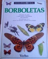 Borboletas (Enciclopédia Visual, #6)