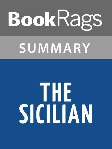 The Sicilian by Mario Puzo   Summary & Study Guide