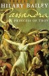 Cassandra: Princess Of Troy