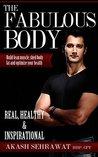 The Fabulous Body...