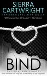 Bind by Sierra Cartwright
