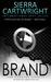 Brand (The Donovan Dynasty #2)