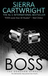 Boss (The Donovan Dynasty #3)