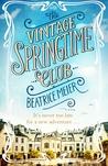 The Vintage Springtime Club