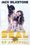SEAL of Approval (SEAL, #1)