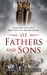 Of Fathers and Sons: Geoffr...