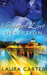 Deception (Vengeful Love, #2)