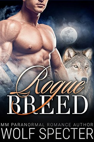 Rogue Breed