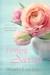 Finding Sarah by Wendy Lou  Jones