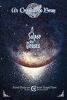 O Solpor dos Deuses(As Crónicas de Bran, #3)