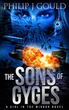 The Sons of Gyges