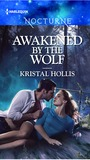 Awakened by the Wolf (The Wahyas of Walker's Run #1)