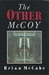 The Other McCoy