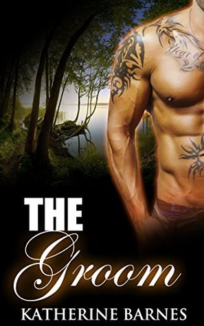 ROMANCE: The Groom (Paranormal Werewolf shifter Menage Romance) (New Adult Romance Short Stories)