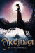 Mechanica (Mechanica, #1) by Betsy Cornwell