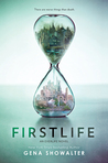 Firstlife (Everlife, #1)